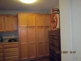 3635 Cahuilla Circle - Photo 48