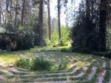 3635 Cahuilla Circle - Photo 61