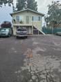 801 D Street - Photo 1