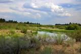 TL 1900 Sprague River Road - Photo 16