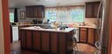 281 Old Stage Road - Photo 10