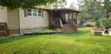 281 Old Stage Road - Photo 35