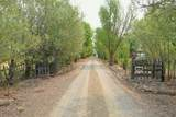 2890 Alta Vista Road - Photo 49