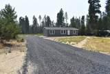 1072 Fort Jack Pine Drive - Photo 1