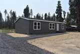1072 Fort Jack Pine Drive - Photo 2