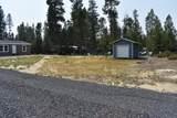 1072 Fort Jack Pine Drive - Photo 3