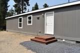 1072 Fort Jack Pine Drive - Photo 33