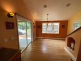 480 Charlotte Ann Road - Photo 11