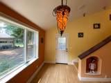 480 Charlotte Ann Road - Photo 12
