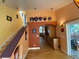 480 Charlotte Ann Road - Photo 14
