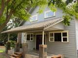 480 Charlotte Ann Road - Photo 2