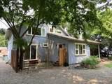 480 Charlotte Ann Road - Photo 26