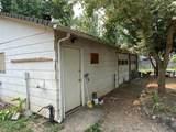 480 Charlotte Ann Road - Photo 30