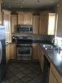 3171 Forest Hills Drive - Photo 3
