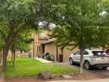 2486 Timber View Court - Photo 2