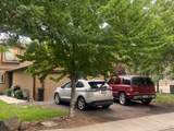 2486 Timber View Court - Photo 4