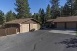 20659 Pine Vista Drive - Photo 29