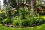 20659 Pine Vista Drive - Photo 3