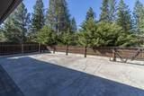 20659 Pine Vista Drive - Photo 32