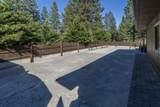 20659 Pine Vista Drive - Photo 33