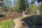 20659 Pine Vista Drive - Photo 35