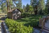 20659 Pine Vista Drive - Photo 36