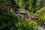 20659 Pine Vista Drive - Photo 37