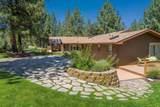 20659 Pine Vista Drive - Photo 42