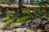 20659 Pine Vista Drive - Photo 44
