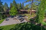 20659 Pine Vista Drive - Photo 48
