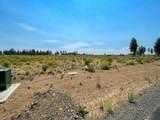 62470-Lot 41 Huntsman Loop - Photo 10