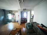 4771 Frieda Avenue - Photo 16