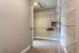 20575-Lot 171 Rolen Avenue - Photo 18