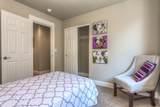 20575-Lot 171 Rolen Avenue - Photo 27