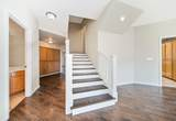 3852 Foothill Road - Photo 19