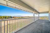 3852 Foothill Road - Photo 29