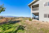 3852 Foothill Road - Photo 30