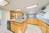 3852 Foothill Road - Photo 8