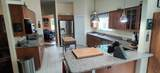 9701 Lower River Road - Photo 3
