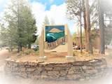 56856 Enterprise Drive - Photo 1