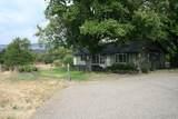 376 Crowson Road - Photo 1