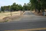 376 Crowson Road - Photo 6