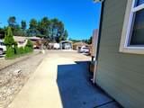 16 Pine Lane - Photo 26