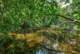 14336 Evans Creek Road - Photo 77
