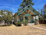 1496 Elgin Avenue - Photo 1