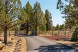 18355 Pinehurst Road - Photo 45