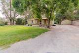 2449 Jerome Prairie Road - Photo 24