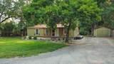 2449 Jerome Prairie Road - Photo 28