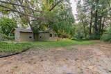 2449 Jerome Prairie Road - Photo 45