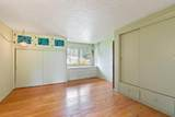 3435 Forest Avenue - Photo 12